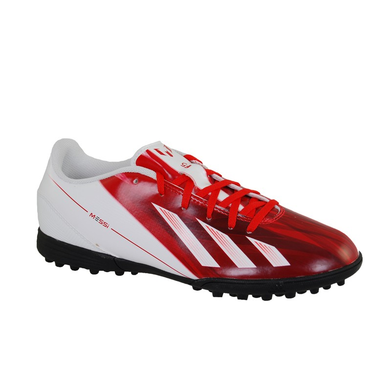 adidas f5 trx tf fussballschuhe messi schuhe fu ball soccer tf multinocke ebay. Black Bedroom Furniture Sets. Home Design Ideas