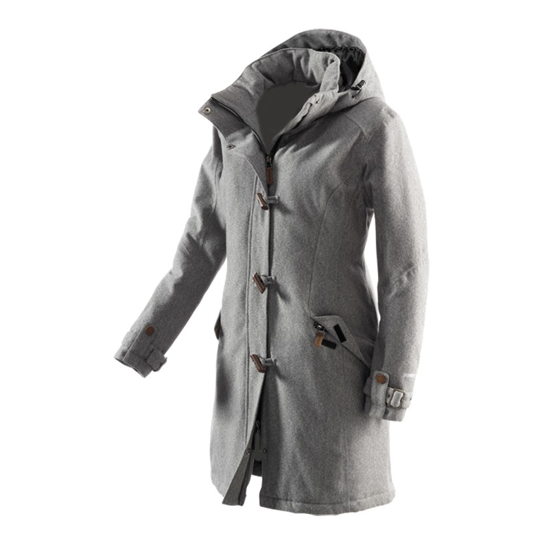 Winterjacke wintermantel damen