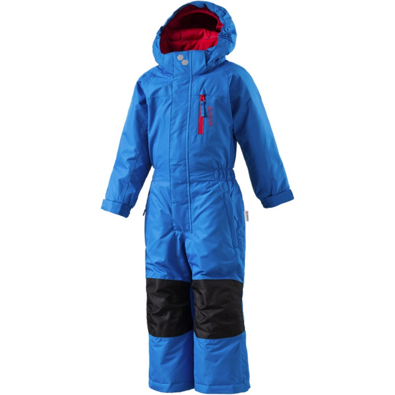 Etirel-Kinder-Winter-Schnee-Anzug-Kids-Caius-Blue-Royal-Overall-Ski