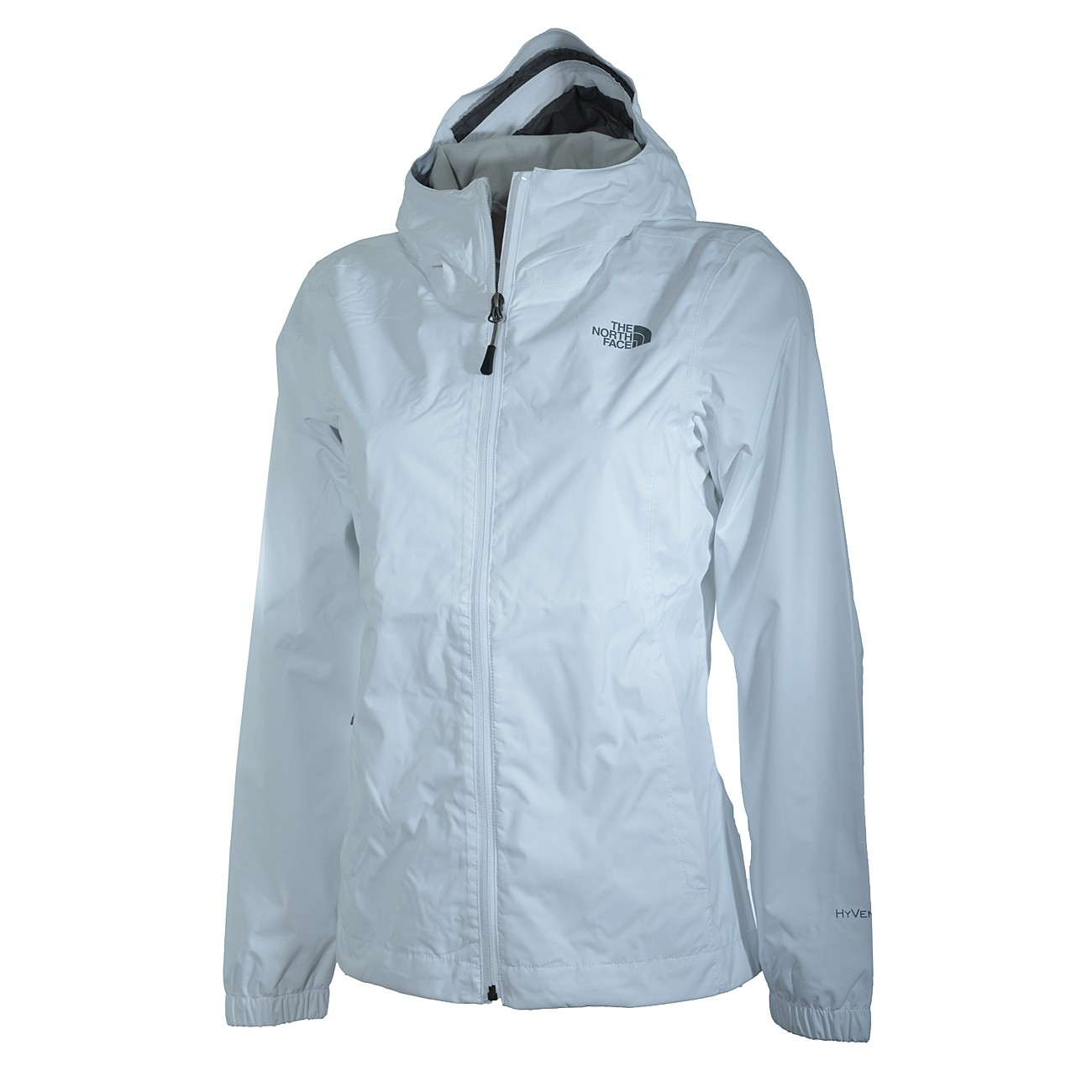 the north face w quest damen sommerjacke jacket regenjacke tnf white jacke ebay. Black Bedroom Furniture Sets. Home Design Ideas