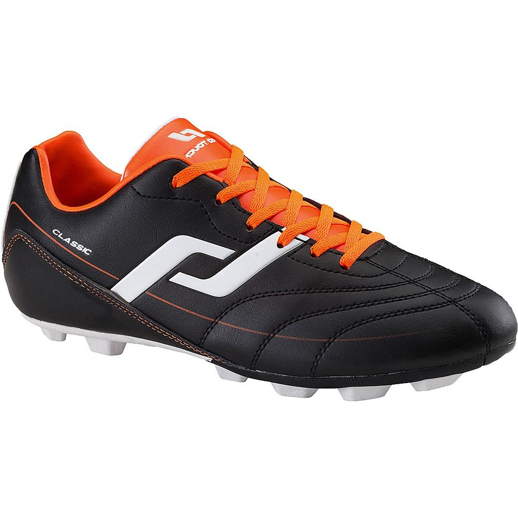 Schuhe Fußball