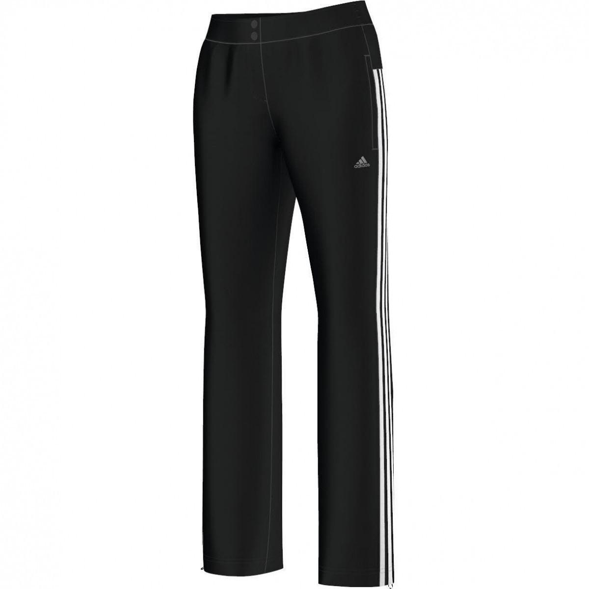 adidas ct core wv pant pant damen fitnesshose sporthose. Black Bedroom Furniture Sets. Home Design Ideas