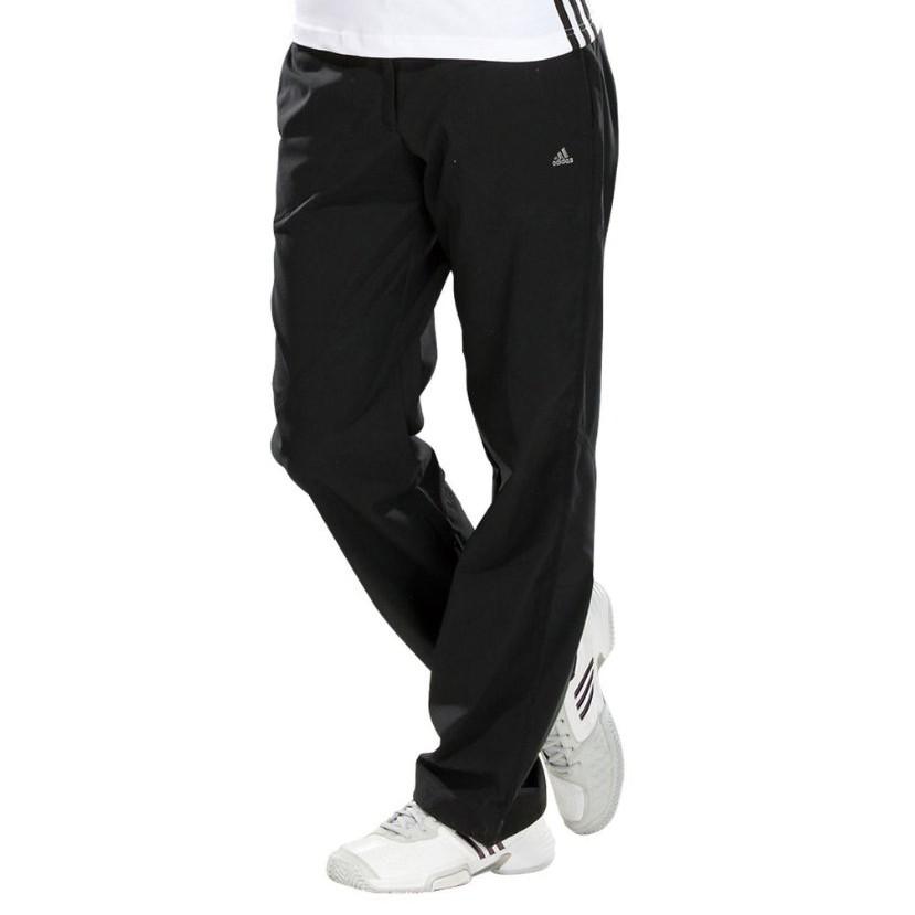 adidas sp mf ess wv pt damen fitnesshose sporthose workout. Black Bedroom Furniture Sets. Home Design Ideas
