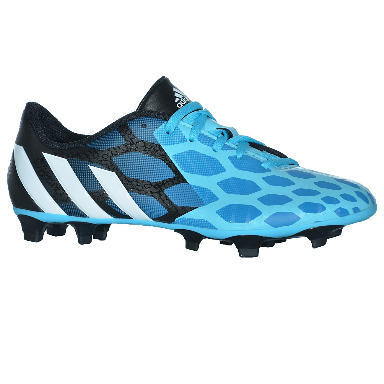 size 40 best selling super cute coupon code for adidas projoator instinct fg j 52eac 245e6