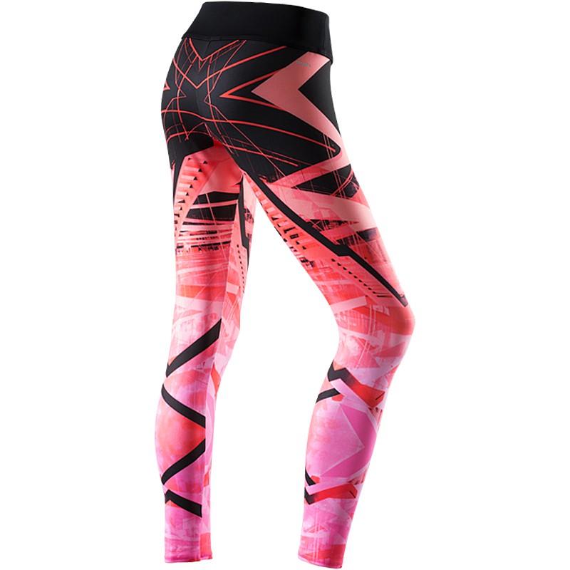 Berühmt Nike Damen Pro 3″ Cool Shorts,schwarz/weiß,S – entsorga-enteco.de &RY_68